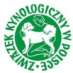 Związek Kynologiczny w Polsce Labrador Retriever Perfect Breed